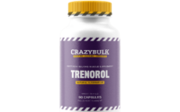 buy legal trenbolone